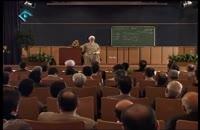 بهره گیری از مجالس ترحیم برای پند و موعظه