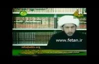 الهیاری تفرقه انداز وپاسخ استاد رائفی پور به او...