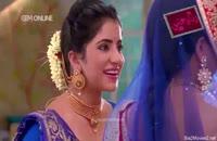 دانلود قسمت دویست و شصت و هشت 268 سریال هندی زبان عشق