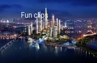 BESTE CITY TOL CLIPS NEW..