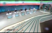 انتخابات-نظر نامزدها در مورد اعضای کابینه ی خود
