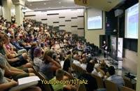 بهترین دانشگاه های دنیا 2017
