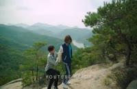 میکس سریال وزنه بردار افسونگر(You & I (Weightlifting Fairy OST