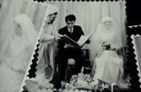 موزیک ویدئو جدید و فوق العاده زیبای محسن چاوشی به نام فندک تب دار