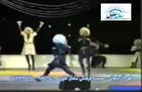 آموزش رقص آذری در تهران 39