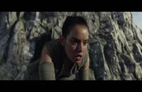 دانلود فيلم Star Wars: The Last Jedi 2017