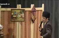 عروسی مش اسماعیل (طنز جدید صمد ممد ۹۵)