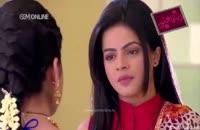 دانلود قسمت دویست و هشتاد و سه 283 سریال هندی زبان عشق