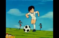 قسمت هشتم فوتبالیست ها - فان سایت