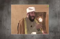 دلیل صلح امام حسن علیه السلام با معاویه؟ تحمیل یا دوستی؟