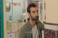 دانلود سریال ترکی پویراز کارایل