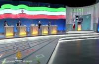 جریان رییس جمهور آینده ایران و برجام