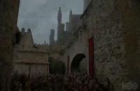 دانلود فصل 7 سریال game of thrones با زیرنویس فارسی