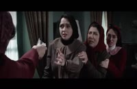 سریال شهرزاد فصل 2 - قصل دوم شهرزاد - شهرزاد 2