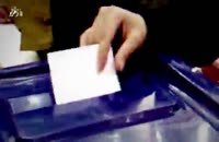 کلیپ مهم استاد رائفی پور - شفافیت انتخابات