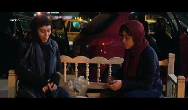 دانلود فیلم سینمایی آبنبات چوبی با بازی رضا عطاران