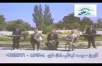آموزش گارمون در تهران 4