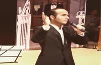 خوانندگی در ایران و دردسرهای خواننده های قدیمی