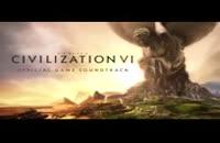 بررسی بازی Civilization VI / رسانه تصویری وی گذر