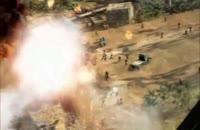 تریلر رسمی بازی Call Of Duty: Black Ops