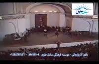 آموزش رقص آذری در تهران 27