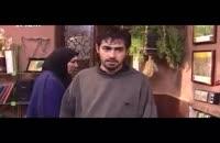 سریال ایرانی پلیش جوان قسمت هفدهم