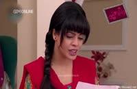 دانلود سریال هندی زبان عشق