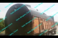 سپتیک تانک پلی اتیلنی - 02188721092