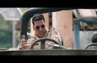 فیلم هندی خنده دار، آکشای کومار
