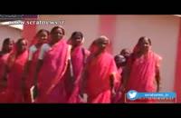 مدرسه مادربزرگ ها در هند