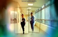 تیزر سریال کره ای جدید پزشکان جوان
