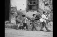 بهار کودکی : اشعار منصور خورشیدی با صدای اصغر معینی