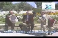 آموزش گارمون در تهران 17
