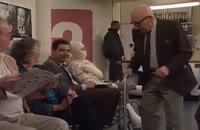 مستر بین قسمت 13 - Goodnight Mr Bean