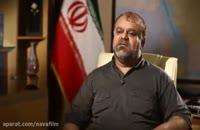 سخنان وزیر کابینه احمدی نژاد درباره دکل گم شده