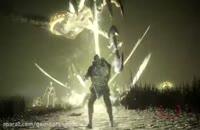 اتاق بازی ۵ | پایان عصر تاریکی؛ ویژه برنامه Dark Souls