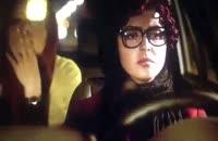 سکانس سیاسی فیلم مادر قلب اتمی +دانلود کامل
