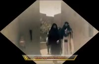 امام حسین رضی الله عنه-مولانا محمدحسین گرگیج