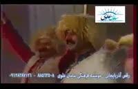 آموزش رقص آذری در تهران 38