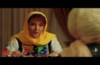 موزیک ویدیو سریال عاشقانه با بازی گلزار و ساره بیات