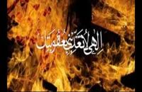 آیا بهشتیان و جهنمیان برزخی در قیامت بهشتی و جهنمی هستند؟