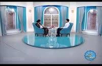 ویدئو صحبت های حجت الاسلام حسینی قمی در مورد چرا امتحانات درسی در ماه رمضان است ؟!