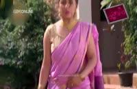 دانلود قسمت دویست و شصت و هفت 267 سریال هندی زبان عشق