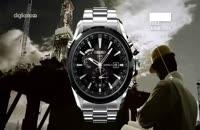 ساعت سیکو استرون SAST003G