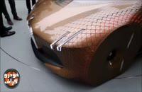 سیستم ترمز خودرو (ABS)