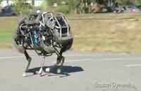 رباتیک 2