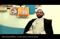 حکم وام های قرض الحسنه در اسلام