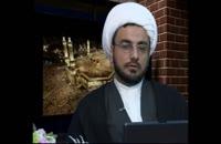 آیا علمای اهل سنت فتوا بر تکفیر شیعیان داده اند؟