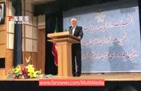 روحانی رئیسجمهور یک گروه است ن کل کشور