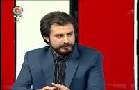 مدیریت رویداد - محمدرضا انبیائی